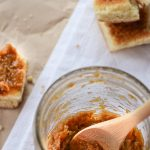 Caramelized Onion Spread - From Scratch
